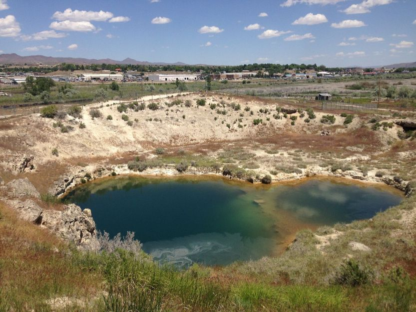 2014-06-04_12_17_12_View_across_the_Elko_Hot_Hole